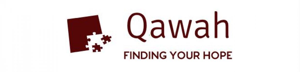 Qawah Life Coaching